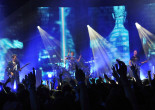 CONCERT REVIEW: I survived Muse in NYC and all you get is this lousy review