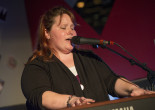 PHOTOS: NEPA Scene's Got Talent, Week 6, 04/28/15