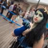 PHOTOS: Coney Island Mermaid Parade in New York, 06/20/15