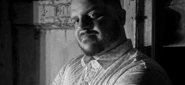 Meet Thaz Whalen, general manager of the Scranton scene's new hope, The Leonard Theater