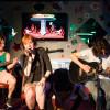 PHOTOS: NEPA Scene's Got Talent, Week 11, 06/02/15