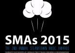 Steamtown Music Awards announce venue, date, lifetime achievement honoree, and nominee party