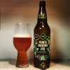 HOW TO PAIR BEER WITH EVERYTHING: Points Unknown IPA by Stone Brewing Co.