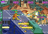 TURN TO CHANNEL 3: 'Bucky O'Hare' is the Konami arcade classic you may have missed