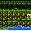 TURN TO CHANNEL 3: 'Contra' is an NES challenge well worth accepting