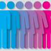 LIVING YOUR TRUTH: Transgender education in schools could change and save lives