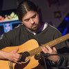 'No Cover, No Excuses!' showcases varied acoustic musicians on July 3 in Clarks Summit