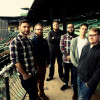 The Wonder Years announce 5th album 'No Closer to Heaven,' release 'Cardinals' music video
