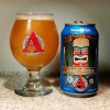 HOW TO PAIR BEER WITH EVERYTHING: Liliko'i Kepolo by Avery Brewing Company