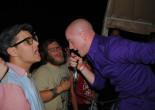 PHOTOS: Yardstock III in Shickshinny, Day 1, 06/26/15