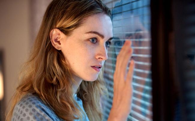 LIVING YOUR TRUTH: Netflix series 'Sense8' sets standard for transgender representation in media
