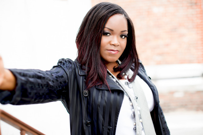 Pennsylvania Blues Festival brings Shemekia Copeland, Lil' Ed, and 15 other acts to Split Rock Resort on July 24-26