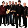 The Beach Boys celebrate 50 years of 'Fun, Fun, Fun' at the Kirby Center in Wilkes-Barre on Oct. 25