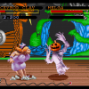 TURN TO CHANNEL 3: 'ClayFighter' broke the fighting game mold in fun and silly ways