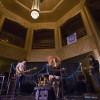 PHOTOS: Summer Spotlight at F.M. Kirby Center in Wilkes-Barre, 07/17/15