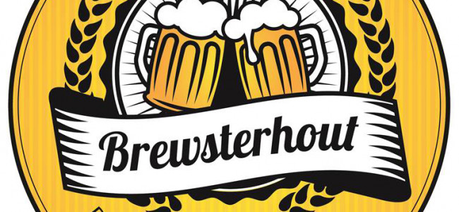 Brewsterhout Rooftop Party benefits Osterhout Free Library in Wilkes-Barre on Aug. 7