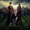 'Doctor Who' Season 8 finale showing in 3D in NEPA theaters Sept. 15-16