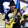 Santana, Toby Keith, Chicago, Aloe Blacc, Godsmack, and more headline Musikfest in Bethlehem Aug. 4-13