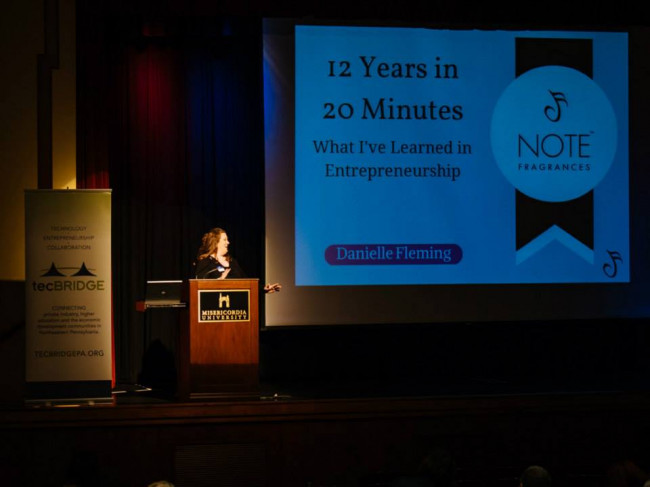 NEPA BlogCon announces speakers and opens ticket sales for Sept. 12 in East Stroudsburg