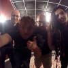 NEPA SCENE PODCAST: Episode 35 – Making it as a DIY rock band with Astorian Stigmata