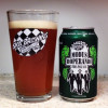 HOW TO PAIR BEER WITH EVERYTHING: Modus Hoperandi by Ska Brewing Company