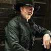 Country star Trace Adkins is back at Penn's Peak in Jim Thorpe on June 21