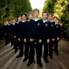 Vienna Boys Choir will sing at the Kirby Center in Wilkes-Barre on Oct. 10
