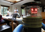INFINITE IMPROBABILITY: Is Pennsylvania, greed, or pessimism responsible for hitchBOT's demise? It's complicated