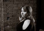 Swoyersville singer/songwriter Jenn Johnson offers 'Window' into herself and her music