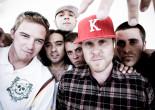 Slightly Stoopid brings SoCal sound to Sands Bethlehem Event Center on Nov. 11