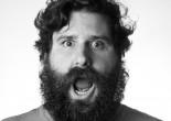 PHOTOS: Beautiful People of NEPA, Beards of Scranton, 09/30/15