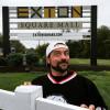 Kevin Smith will shoot 'Mallrats 2' in Exton Square Mall in Exton, Pennsylvania