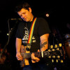 Reggae in NEPA – Pete Terpak creates 'spiritual experience' with Kevin Kinsella at Jazz Cafe on Sept. 18