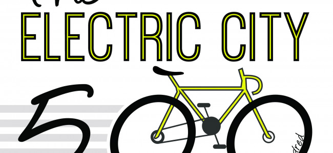 Electric City 500 looking to log 500 miles in 4 hours with NEPA cyclists on Oct. 2