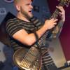 NEPA Scene's Got Talent spotlight: Scranton solo bassist Grant Williams
