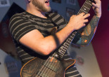 NEPA Scene's Got Talent spotlight: Scranton solo bassist Grant Williams