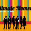 'Intimate Moments' of speed dating unfold in new comedy at the Scranton Fringe Festival Oct. 2-4
