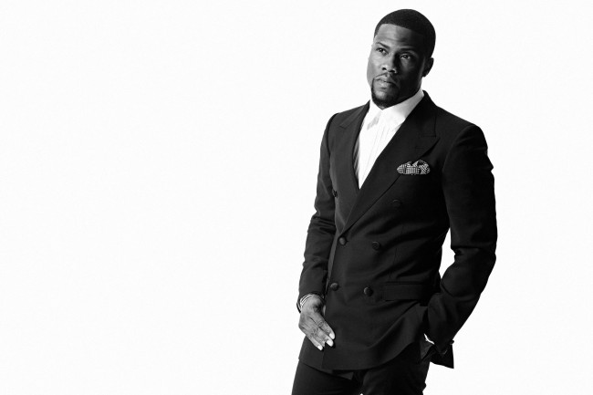 Comedian Kevin Hart announces shows in Wilkes-Barre, Hershey, and Allentown in December and January
