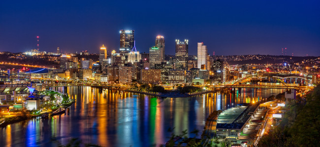 LIVING YOUR TRUTH: The hopeful and heartbreaking lessons of the TransPride Pittsburgh conference