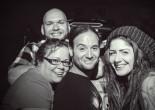 NEPA Scene's Got Talent spotlight: Scranton acoustic indie soul band Umbriel