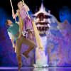 'Dare to Dream' with Disney on Ice princesses at Mohegan Sun Arena in Wilkes-Barre on Jan. 13-18