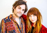 NEPA 'black sheep' musicians hit Indiegogo to fund psychedelic pop project Kali Ra