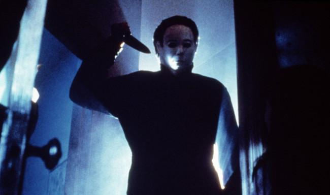 John Carpenter's original horror classic 'Halloween' screening one night only in Center Valley on Oct. 29