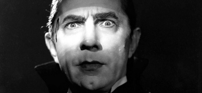 Double feature of Universal's 'Dracula' and Spanish 'Drácula' screening in Moosic, Dickson City, and Stroudsburg Oct. 25-28