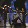 Masters of Illusion will make you 'Believe the Impossible' at the Sands Bethlehem Event Center on Feb. 21