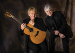 '80s soft rock hit-makers Air Supply play the Sands Bethlehem Event Center on Nov. 20