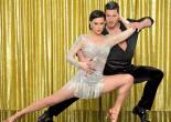 'Dancing with the Stars: Live!' steps into Sands Bethlehem Event Center on Jan. 10