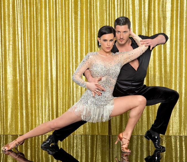 'Dancing with the Stars: Live!' steps into Sands Bethlehem Event Center on Jan. 10