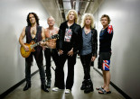 Def Leppard extend tour with Styx and Tesla to Allentown and Atlantic City, Feb. 14-17