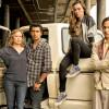 INFINITE IMPROBABILITY: 'Fear the Walking Dead' didn't earn its killer ratings